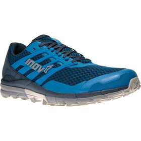 inov-8 Trailtalon 290 Schoenen Heren, blue/grey